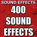 Sound Effects 400 Sound Effects