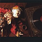 Lehto & Wright Children's Songs