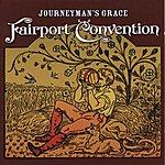 Fairport Convention Journeyman's Grace
