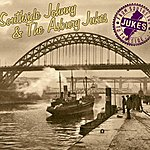 Southside Johnny & The Asbury Jukes From Southside To Tyneside