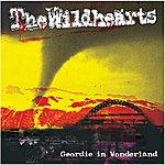 The Wildhearts Geordie In Wonderland