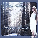 Karie Hillery Solstice Peace