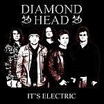 Diamond Head It's Electric
