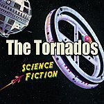 The Tornados Science Fiction