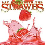The Strawbs Lay Down With The Strawbs