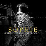 Sophie The Clapping Song
