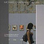 Michael Chapman Originals