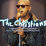 The Christians Harvest For The World