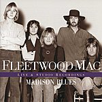 Fleetwood Mac Madison Blues