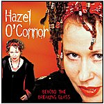 Hazel O'Connor Fighting Back