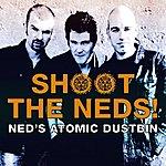 Ned's Atomic Dustbin Shoot The Neds!