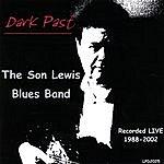 Son Lewis Dark Past
