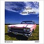 Son Lewis Cadillac Rhythm