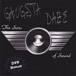 The Sons Of Sound Gangsta Daze