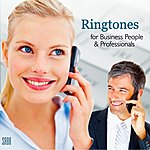 Saba Ringtones For Business People And Professionals