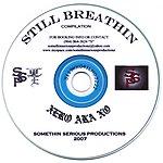 Xero Still Breathin