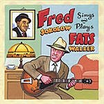 Fred Sokolow Fred Sokolow Plays & Sings Fats Waller