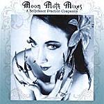 Solace Moon Moth Mixes