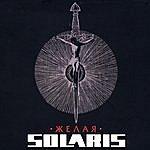 Solaris Jelaia