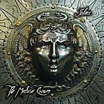 Solace The Medusa Crown - Ep