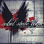 Solid State Logic The Affliction - Ep