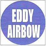 Eddy Airbow Eddy Airbow