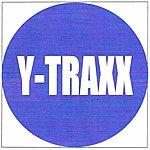 Y-Traxx Y Traxx
