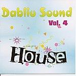 Marco Mariani Dabliu Sound Vol 4 . House