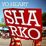Sharko Yo Heart-Ep