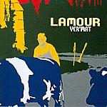 Lamour Yer'mat