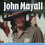 John Mayall The Private Collection