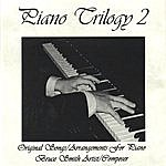 Bruce Smith Piano Trilogy 2