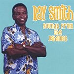 Ray Smith Sounds From The Bahamas