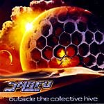 SNAFU Outside The Collective Hive