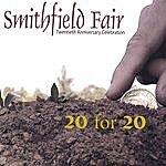 Smithfield Fair 20 For 20