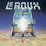 Leroux Up