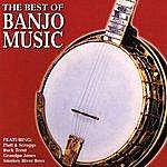 Smokey River Boys The Best Of Banjo Music
