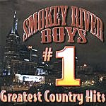 Smokey River Boys #1 Greatest Country Hits - Number One Lady