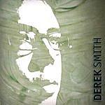 Derek Smith Derek Smith