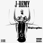 Jremy Be Mine (Single)