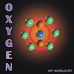 Oxygen My World