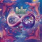 Meller Spacewalk (Remixes)