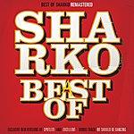 Sharko Be(A)St Of