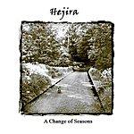 Hejira A Change Of Seasons