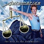 Automatics Best Of The Automatics