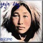 Gayle Day Eskimo (Single)