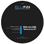 Mijk Van Dijk Ebony & Ivory