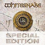 Whitesnake Whitesnake (Special Edition) (20th Anniversary Remaster)