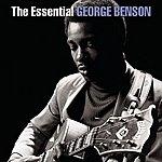 George Benson The Essential George Benson