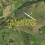 Mike Oldfield Hergest Ridge (Single Disc Version)